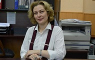 У Зеленского назначили языкового омбудсмена: кто она и зачем нужна
