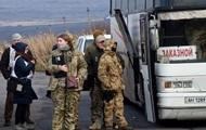 Украина и РФ согласовывают масштабный обмен - СМИ