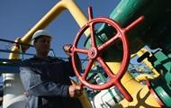 Новый контракт на транзит газа через Украину следует заключить больше чем на 10 лет - вице-президент Еврокомиссии