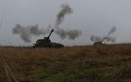 Военные в зоне ООС тренируются уничтожать вражеские корабли