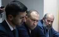 "За ""короля контрабанды"" внесли 70 миллионов гривен залога - СМИ photo"