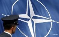 Лидеры НАТО встретились в Лондоне