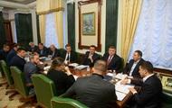 """Трамп верит, что Россия и Украина достигнут большого прогресса на встрече """"нормандской четверки"""""""