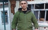 Убийство ребенка бизнесмена Соболева. Мосийчук предложил считать боевое прошлое АТОшников отягчающим обстоятельством