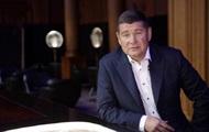 Задержание Онищенко: новые подробности