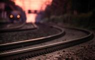 Дівчину заарештували за домагання до чоловіків у поїзді