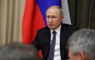 Трампу придется согласиться на предложение Путина