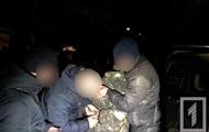 У Кривому Розі батько трьох дітей зґвалтував підлітка