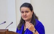 У Мінфіні пояснили, коли Україна погасить держборг