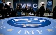 Україна не отримає транш МВФ в цьому році - ЗМІ