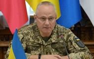 Командующий Сибирским округом Росгвардии подвел итоги служебно-боевой деятельности объединения на расширенном заседании военного совета
