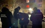 Начальник медпункта Нацгвардии задержан за продажу наркотиков