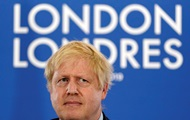 """The Times: британские консерваторы выдвинули Мэй условия по """"Брекситу"""""""