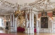 В Германии нашли картины Гольбейна, Брейгеля и ван Дейка, украденные 40 лет назад