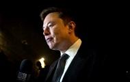 Илон Маск выиграл суд о клевете