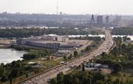 Апелляционный суд подтвердил законность переименования проспектов Шухевича и Бандеры в Киеве
