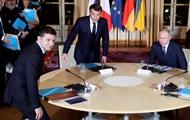 Лидеры G20 за ужином обсудят судьбу Башара Асада