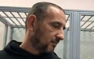 Ветеран АТО заявил, что ему предлагали взять на себя убийство Шеремета