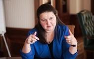 """В Лондоне проходят слушания по """"долгу Януковича"""" в 3 млрд долларов"""