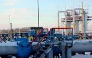 Стала известна цена газа для населения после Нового года