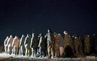 Обмен заложников: Украина ожидает освобождения 77 человек