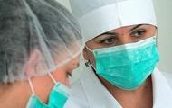 Вспышка гепатита в Чернигове: количество больных продолжает расти