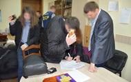У Житомирській області секретар міськради не внесла в декларацію 42 млн