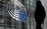Страны ЕС продлят антироссийские санкции еще на полгода