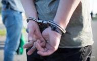 Торговля людьми: названы страны, куда чаще всего отправляют украинцев