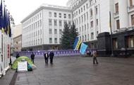 Зеленский за 10 часов пресс-марафона ответил на вопросы 2/3 СМИ