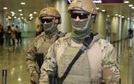 Погранслужба Украины заявила о проблемах при въезде в Россию