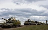 ВКС России столкнулись с проблемой обнаружения дронов, но решили ее