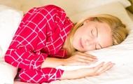 Ученые выяснили, почему вреден дневной и длительный сон