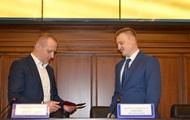 Представлено нового прокурора Полтавської області