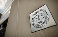 МВФ не называет сроков нового соглашения с Киевом