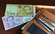 Украинцы в среднем получают 800 грн льгот на комуналку в месяц