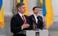 В Минске согласуют дату прекращения огня
