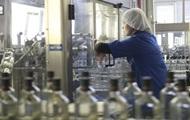 Кто желает открыть в Кривом Роге спиртзаводик? В Украине отменена государственная монополия на производство спирта