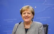 Меркель публично обратилась к украинским заробитчанам