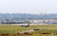 Пентагон ответил на слова Эрдогана о закрытии военных баз из-за санкций США