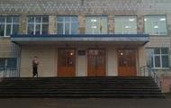 В школе Ровно умерла девочка