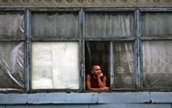 В Украине стартовал второй этап пробной переписи населения