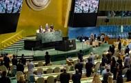 Зампред Госдумы РФ обвинил ОБСЕ в поддержке неонацизма и маршей СС