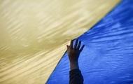 За месяц население Украины сократилось на 20 тысяч