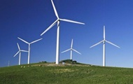 """Энергетики ЕС помогут украинцам разобраться с """"зелеными"""" тарифами"""