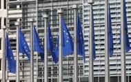 СМИ: Языковой вопрос в Украине жестко обсудили в ЕС