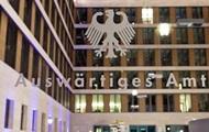 СМИ узнали о ходе переговоров по газу в Берлине
