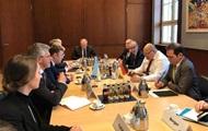 Итоги 19.12: Газовые переговоры, стрельба в Москве