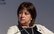 Рада создала комиссию по реструктуризации долга при Яресько