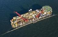 Санкции США против Nord Stream-2 вступили в силу